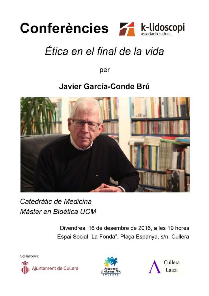 2016-12-06-cartell-conf-javier-garcia-conde